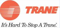 Trane Furnace Kelly Plumbing & Heating