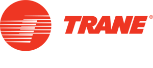 Trust your Boiler installation or replacement in Novato CA to a Trane Comfort Specialist.