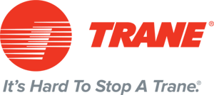Trane Furnace service in San Anselmo CA is our speciality.