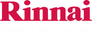 We specialize in Rinnai tankless water heater installation in Novato CA.