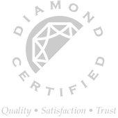 For your Furnace repair in Novato CA, choose a diamond certified contractor.