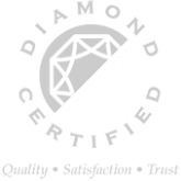 For Boiler replacement in Novato CA, opt for a diamond certified contractor.
