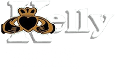Kelly Plumbing & Heating has certified technicians to take care of your Furnace installation near San Anselmo CA.